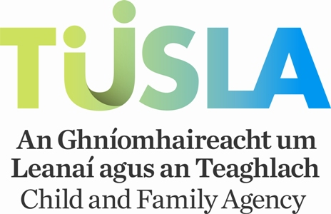 24 Tusla Prevention Partnership