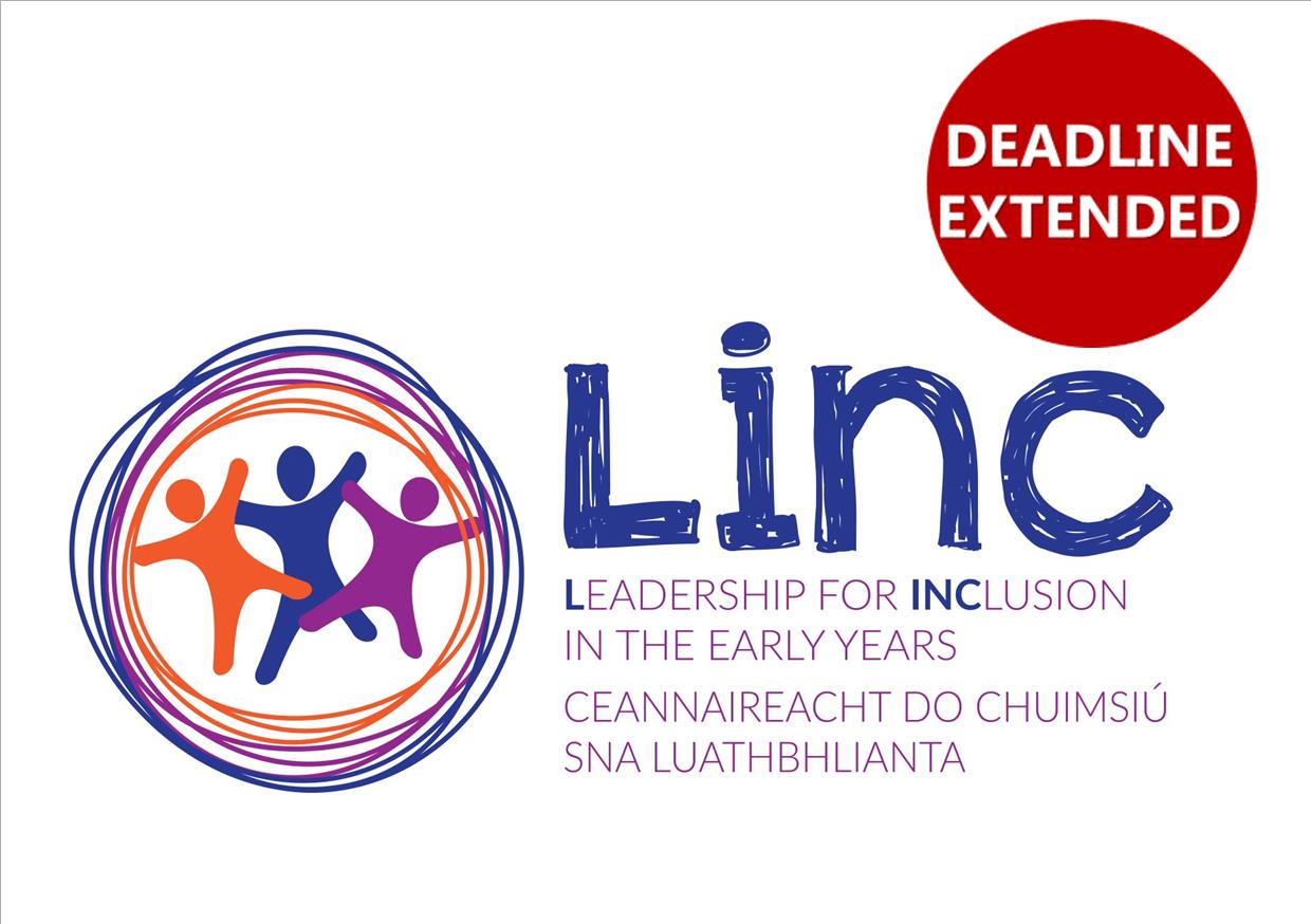 linc extended